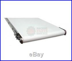 Shanklin A27A Conveyor Belt Infeed # SPA-0229-001