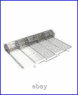 Star HM-160004 Belt, Conveyor 14 X 39 Free Shipping + Genuine OEM