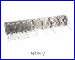 Turbochef 102660 Belt, Conveyor, 20 W (100) Free Shipping + Genuine OEM