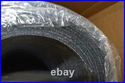 Zund America, 3010121984, Conveyor Belt, 1600M, 5100 x 1380mm (LxW) (OEM / New)